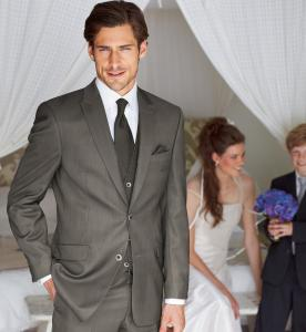 10_bild1_Wedding_Suit_2063_16_SladeLive_Bild1_1380x1500.jpg