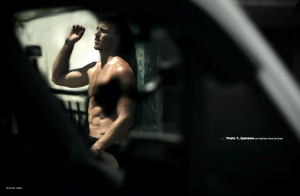 MVM_Numero_Homme_S_S_2011_Issue_21_pg_1_2.png