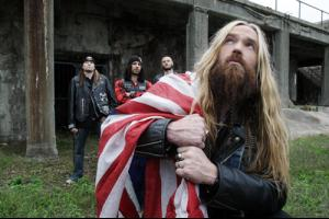 Black_Label_Society_1057_mydistortions.jpg