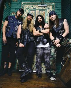 Black_Label_Society1.jpg