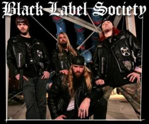 black_label_society_1.jpg