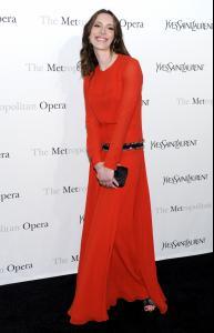 RebeccaHall_MetropolitanOperasPremiereofLeComteOryatLincolnCenterinNewYorkMarch242011_By_oTTo2.jpg