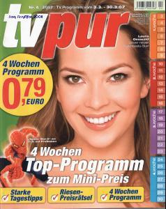 SMF_LOsswald_TVpur042007.jpg