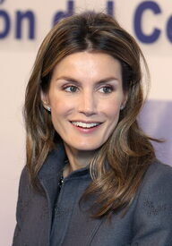 celebrity-paradise.com-The_Elder-Princess_Letizia_2010-01-25_-_opening_of_the_Research_and_Develop_329.jpg