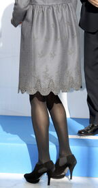 celebrity-paradise.com-The_Elder-Princess_Letizia_2010-01-25_-_opening_of_the_Research_and_Develop_470.jpg