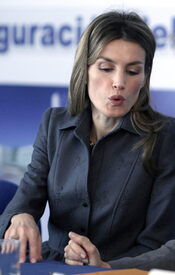 celebrity-paradise.com-The_Elder-Princess_Letizia_2010-01-25_-_opening_of_the_Research_and_Develop_549.jpg