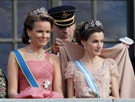 celebrity_paradise.com_TheElder_PrincessLetizia22.jpg