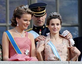 celebrity_paradise.com_TheElder_PrincessLetizia23.jpg