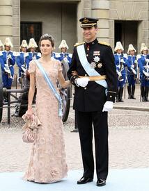 celebrity_paradise.com_TheElder_PrincessLetizia34.jpg