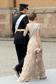 celebrity_paradise.com_TheElder_PrincessLetizia56.jpg
