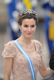 celebrity_paradise.com_TheElder_PrincessLetizia64.jpg