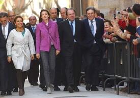 celebrity-paradise.com-The_Elder-Princess_Letizia_2009-11-03_-__Visits_Zamora_in_Spanien_1246.jpg
