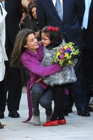 celebrity-paradise.com-The_Elder-Princess_Letizia_2009-11-03_-__Visits_Zamora_in_Spanien_1369.jpg