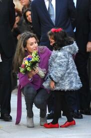celebrity-paradise.com-The_Elder-Princess_Letizia_2009-11-03_-__Visits_Zamora_in_Spanien_2382.jpg