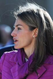 celebrity-paradise.com-The_Elder-Princess_Letizia_2009-11-03_-__Visits_Zamora_in_Spanien_3172.jpg