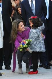 celebrity-paradise.com-The_Elder-Princess_Letizia_2009-11-03_-__Visits_Zamora_in_Spanien_6378.jpg