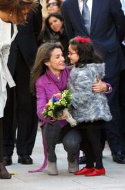 celebrity-paradise.com-The_Elder-Princess_Letizia_2009-11-03_-__Visits_Zamora_in_Spanien_7340.jpg
