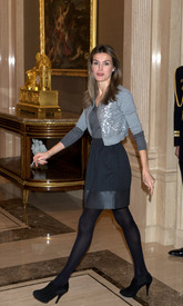celebrity-paradise.com-The_Elder-Princess_Letizia_2009-12-22_-_Attends_Several_Audiences_in_Madrid_828.jpg