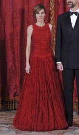 celebrity_paradise.com_TheElder_PrincessLetizia18.jpg