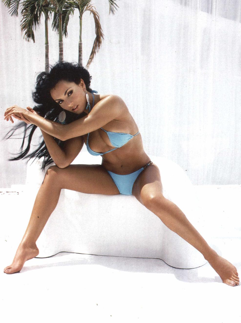Feet Ivonne Montero nude (81 photos), Pussy, Hot, Instagram, cameltoe 2020
