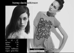 53_Honey_Davis_Wilkinson.jpg