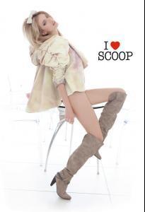 scoop_8.jpg