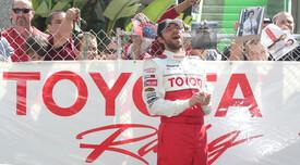 2010 Toyota Pro Celebrity Qualifying Race iknxkq-XfW1l.jpg