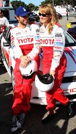 2010 Toyota Pro Celebrity Race Press Practice BVsmzfR85WIl.jpg