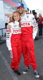 2010 Toyota Pro Celebrity Race Press Practice Ms25oSTuvPkl.jpg