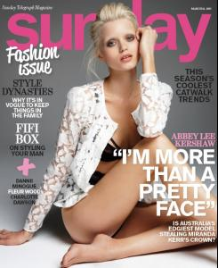 Abbey_Lee_Kershaw_for_Sunday_Magazine.jpg