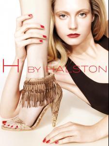 H_by_Halston_Spring_Summer_2011_by_David_Roemer_DesignSceneNet_08.jpg