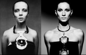 INSPIRATION_VOGUE_1968..._Harper_s_Bazaar_2009.jpg