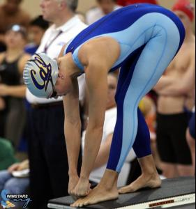 Natalie_Coughlin_1.jpg