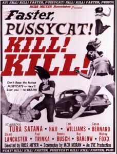 Faster__Pussycat__Kill__Kill_.jpg