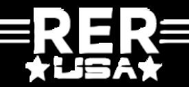 Bar-Refaeli-2.png
