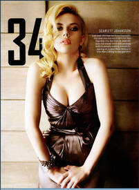 leven-rambin-april-maxim-04.jpg
