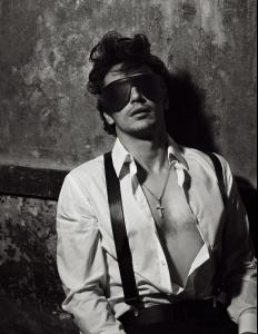 James_Franco_Homotography_Mariano_Vivanco_1.jpg