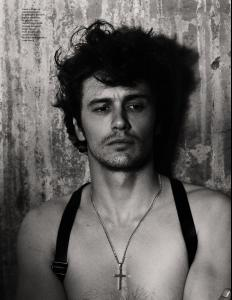 James_Franco_Homotography_Mariano_Vivanco_9.jpg