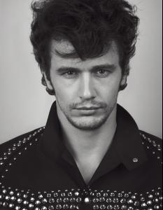 James_Franco_Homotography_Mariano_Vivanco_11.jpg