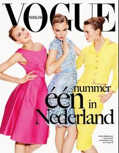 Ymre_Stiekema__Josefien_Rodermans___Romee_Strijd_by_Marc_de_Groot__Vogue_Netherlands_April_2012_.jpg