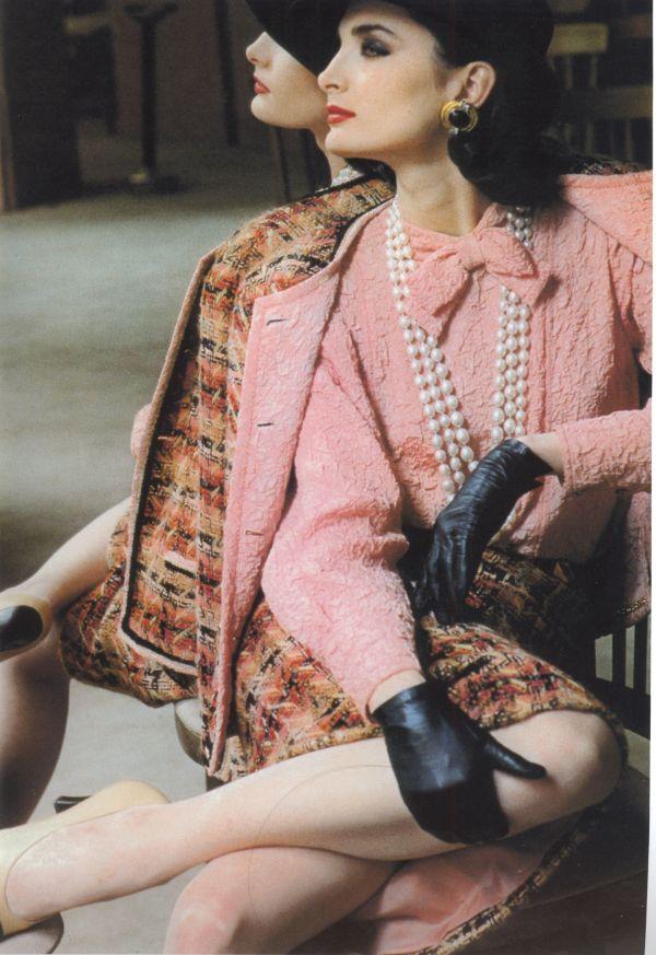 Margaret_Chanel1983.jpg