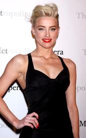 Amber Heard - Premiere of Manon @ Metropolitan Opera Gala, NYC - 260312_104.jpg