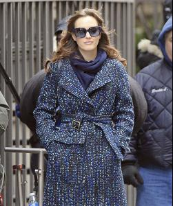 Leighton_Ed_NYC_March5_CU_Olya (20).jpg