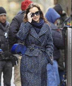 Leighton_Ed_NYC_March5_CU_Olya (28).jpg