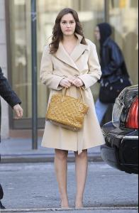 Leighton_Ed_NYC_March5_CU_Olya (45).jpg