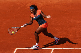 02368-serena-williams-at-the-french-open-tennis-fi.jpg