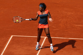 02454-serena-williams-at-the-french-open-tennis-fi.jpg