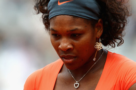 02925-serena-williams-at-the-french-open-tennis-fi.jpg