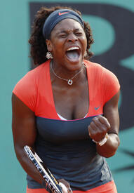 03183-serena-williams-at-the-french-open-tennis-fi.jpg