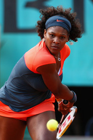 03304-serena-williams-at-the-french-open-tennis-fi.jpg